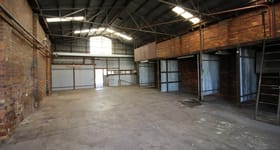 Factory, Warehouse & Industrial commercial property for lease at 104 Russell Street Toowoomba City QLD 4350