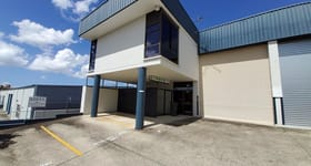 Factory, Warehouse & Industrial commercial property for lease at 1/77 Araluen Street Kedron QLD 4031