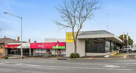 Offices commercial property for lease at Suite 7, 79 High Street/Suite 7, 79 High Street Belmont VIC 3216
