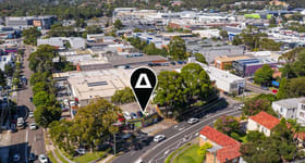 Shop & Retail commercial property for lease at 3 and 4/40 Roger Street Brookvale NSW 2100