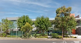 Medical / Consulting commercial property for lease at 45-51 Ringwood Street Ringwood VIC 3134