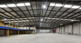 Factory, Warehouse & Industrial commercial property for lease at 16 Mars Road Lane Cove NSW 2066
