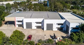 Factory, Warehouse & Industrial commercial property for lease at Unit 3/7 Angel Rd Stapylton QLD 4207