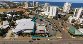 Shop & Retail commercial property for lease at 41-43 Aerodrome Road Maroochydore QLD 4558