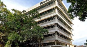 Offices commercial property for lease at CW3/66 Smith Street Darwin City NT 0800