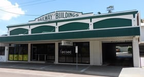Offices commercial property for lease at 1/569 Flinders Street Townsville City QLD 4810