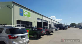 Other commercial property for lease at Banyo QLD 4014