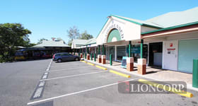 Shop & Retail commercial property for lease at Sinnamon Park QLD 4073