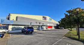 Other commercial property for lease at 1/919-925 Nudgee Road Banyo QLD 4014