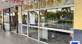 Shop & Retail commercial property for lease at Logan Central QLD 4114