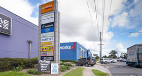 Medical / Consulting commercial property for lease at Rothwell QLD 4022