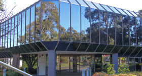 Medical / Consulting commercial property for lease at 2/362 Wellington Road Mulgrave VIC 3170