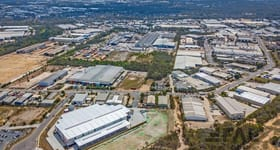 Factory, Warehouse & Industrial commercial property for lease at Warehouse 2/10-22 Jalrock Place Carole Park QLD 4300