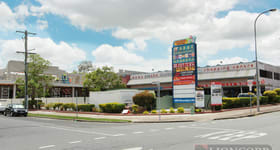 Offices commercial property for lease at 9&10/888 Boundary Road Coopers Plains QLD 4108