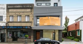 Offices commercial property for lease at 617 Camberwell Road Camberwell VIC 3124