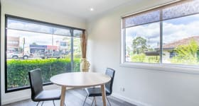 Offices commercial property for lease at Part/44 Windsor Road Kellyville NSW 2155