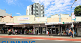 Shop & Retail commercial property for lease at 263 Forest Road Hurstville NSW 2220