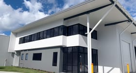 Factory, Warehouse & Industrial commercial property for lease at 1/16 Naru Street Chinderah NSW 2487
