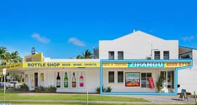 Shop & Retail commercial property for lease at Shop 6 79 Davidson Street Port Douglas QLD 4877