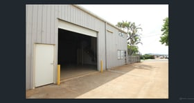 Factory, Warehouse & Industrial commercial property for lease at 1/30 Sowden Street Drayton QLD 4350