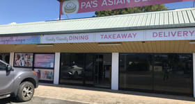 Hotel, Motel, Pub & Leisure commercial property for lease at 8/1 Windarra Street Woree QLD 4868
