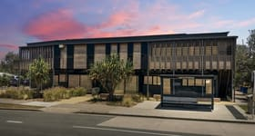 Offices commercial property for lease at Peregian Digital Hub 253 David Low Way Coolum Beach QLD 4573