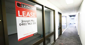 Medical / Consulting commercial property for lease at 8/31 Sherwood Road Toowong QLD 4066