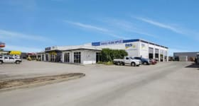 Showrooms / Bulky Goods commercial property for lease at 2/405 Woolcock Street Garbutt QLD 4814