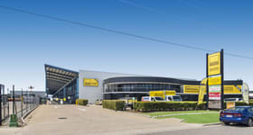 Showrooms / Bulky Goods commercial property for lease at Unit 7-Lot 10/399 Woolcock Street Garbutt QLD 4814