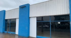 Showrooms / Bulky Goods commercial property for lease at 7 and 6/87 Collie st Fyshwick ACT 2609