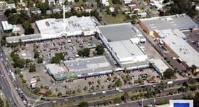Medical / Consulting commercial property for lease at Logan Central QLD 4114