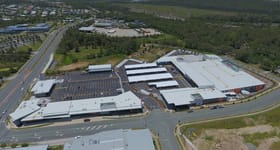 Showrooms / Bulky Goods commercial property for lease at Stage 2, (b)/1 Commercial Street Upper Coomera QLD 4209