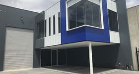 Offices commercial property for lease at 2/7 Jarrah Drive Braeside VIC 3195
