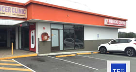 Medical / Consulting commercial property for lease at Waterford QLD 4133
