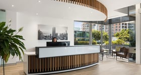 Serviced Offices commercial property for lease at 155 Varsity Parade Varsity Lakes QLD 4227
