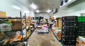 Factory, Warehouse & Industrial commercial property for lease at 2/98 Bellevue Avenue Gaythorne QLD 4051