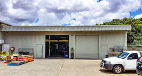 Factory, Warehouse & Industrial commercial property for lease at 1/98 Bellevue Avenue Gaythorne QLD 4051