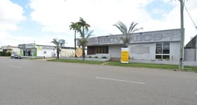 Factory, Warehouse & Industrial commercial property for lease at 30-32 Punari Street Currajong QLD 4812