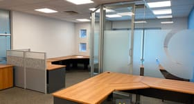 Offices commercial property for lease at 123 Sandgate Road Albion QLD 4010
