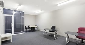 Offices commercial property for lease at 17/981 North Road Murrumbeena VIC 3163