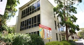 Offices commercial property for lease at Brookvale NSW 2100