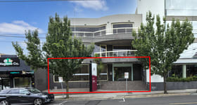 Offices commercial property for lease at Ground Floor/273 Camberwell Road Camberwell VIC 3124