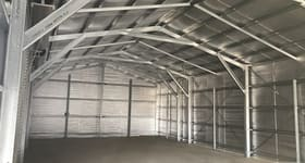 Factory, Warehouse & Industrial commercial property for lease at 7-9 Granite Street Berridale NSW 2628