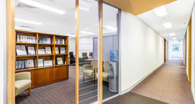Offices commercial property for lease at 5/23 Narabang Way Belrose NSW 2085