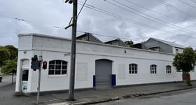 Factory, Warehouse & Industrial commercial property for lease at 27 Crockford Street Port Melbourne VIC 3207