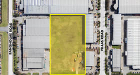 Development / Land commercial property for lease at 15-27 Mark Anthony Drive Dandenong South VIC 3175