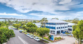 Factory, Warehouse & Industrial commercial property for lease at 18b Metroplex Avenue Murarrie QLD 4172