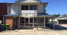 Shop & Retail commercial property for lease at 1/737 Albany Creek Road Albany Creek QLD 4035