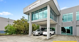 Offices commercial property for lease at 4/10 Depot Street Banyo QLD 4014
