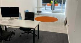 Offices commercial property for lease at 1/23-31 Gheringap Street Geelong VIC 3220